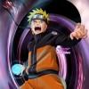 Naruto12 аватар